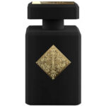 ادکلن و ادو پرفیوم اینیتیو مدل مگنتیک بلند 7 Initio Parfums Prives Magnetic Blend 7 Eau De Parfum 90 ml