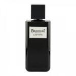 ادکلن و ادو پرفیوم بریکورت (برکورت) مدل کپتیو (کاپتیو) BRECOURT CAPTIVE Eau De Parfum 100 ml