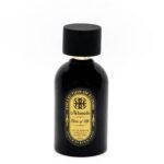 ادکلن و ادو پرفیوم زنانه آلکمیستو مدل اکسیر آف لایف (زندگی) ALCHEMISTO Elixir of Life Eau De Parfum For men 100 ml