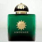 ادکلن و ادو پرفیوم زنانه آمواژ مدل اپیک Amouage Epic Eau De Parfum for Women 100 ml