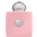 ادکلن و ادو پرفیوم زنانه آمواژ مدل بلاسوم لاو Amouage Blossom Love Eau De Parfum for Women 100 ml