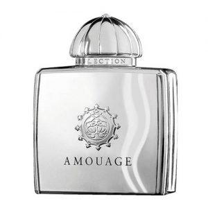 ادکلن و ادو پرفیوم زنانه آمواژ مدل رفلکشن Amouage Reflection Eau De Parfum for Women 100 ml