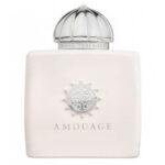 ادکلن و ادو پرفیوم زنانه آمواژ مدل لاو تیوب رز Amouage Love Tuberose Eau De Parfum for Women 100 ml