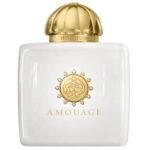 ادکلن و ادو پرفیوم زنانه آمواژ مدل هانور Amouage Honour Eau De Parfum for Women 100 ml