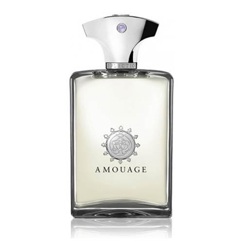 ادکلن و ادو پرفیوم مردانه آمواژ مدل رفلکشن Amouage Reflection Eau De Parfum For Men 100 ml