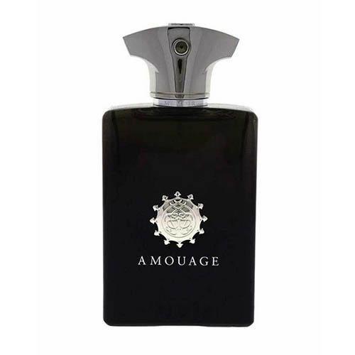 ادکلن و ادو پرفیوم مردانه آمواژ مدل ممویر Amouage Memoir Eau De Parfum For Men 100 ml