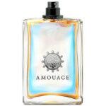 ادکلن و ادو پرفیوم مردانه آمواژ مدل پورتریال Amouage Portrayal Eau De Parfum For Men 100 ml
