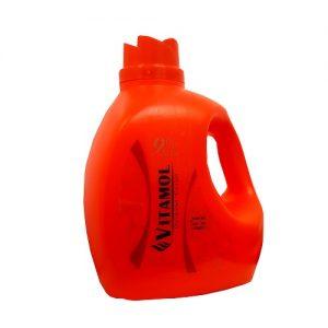 اکسیدان 9 درصدی ویتامول