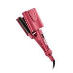 حالت دهنده مو پروویو مدل پی دبلیو 4105 Prowave PW-4105 Hair Styler