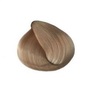 رنگ مو عسلی متوسط ویتامول