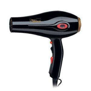 سشوار حرفه ای پروویو مدل پی دبلیو 3108 Prowave PW-3108 Professional Hair dryer