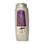 شامپو بدن لوندر کنلامکس Canella Max LAVENDER Body Shampoo 330 ml