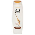 شامپو گیاهی مخصوص مو های معمولی کنلامکس Canella Max Herbal Shampoo For Normal Hair 430 ml
