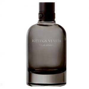 عطر و ادکلن (ادو تویلت ) زنانه بوتگا ونتا مدل پور هوم اصلی Bottega Veneta Pour Homme Eau De Toilette For Men 90 ml