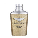 عطر و ادکلن ( ادو تویلت) مردانه بنتلی مدل اینفینیت اینتنس Bentley Infinite Intense Eau De Parfum For Men 100 ml