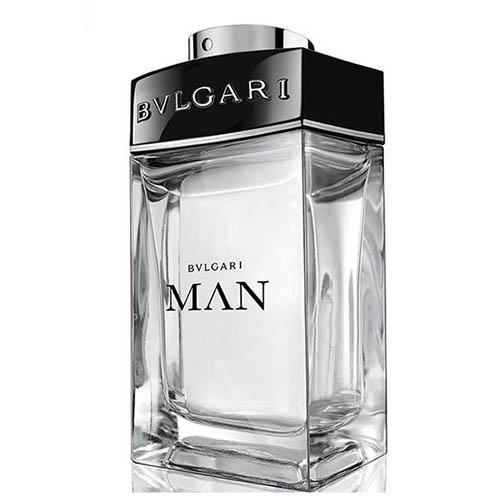 عطر و ادکلن (ادو تویلت ) مردانه بولگاری مدل آقایان Bvlgari Man Eau De Toilette For Men 100 ml