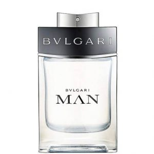عطر و ادکلن (ادو تویلت ) مردانه بولگاری مدل آقایان Bvlgari Man Eau De Toilette For Men 100ml