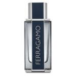 عطر و ادکلن ( ادو تویلت) مردانه سالواتوره فراگامو مدل فراگامو Salvatore Ferragamo Ferragamo Eau De Toilette For Men 100 ml