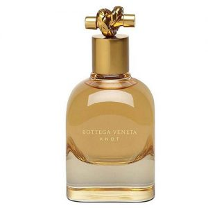 عطر و ادکلن (ادو پرفیوم ) زنانه بوتگا ونتا مدل نات Bottega Veneta Knot Eau De Parfum For Women 75ml
