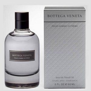 ادکلن مردانه بوتگا ونتا مدل Pour Homme Extreme حجم 90mL