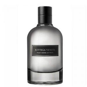 عطر و ادکلن (ادو پرفیوم ) زنانه بوتگا ونتا مدل پور هوم اکستریم Bottega Veneta Pour Homme Extreme Eau De Parfum For Men 90ml