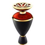 عطر و ادکلن (ادو پرفیوم) زنانه بولگاری نیش مدل سلیما Bvlgari Selima Eau De Parfum For Women 100ml