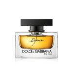 عطر و ادکلن (ادو پرفیوم) زنانه دولچه اند گابانا دوان اسنس Dolce And Gabbana The One Essence Eau De Parfum For Women 65ml