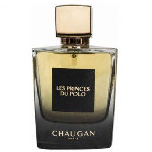 عطر و ادکلن (ادو پرفیوم ) زنانه و مردانه (اسپرت) چوگان مدل ل پرنسس دو پلو Chaugan LES PRINCES DU POLO Eau De Parfum 100ml