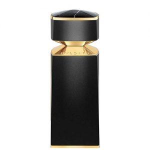 عطر و ادکلن (ادو پرفیوم) مردانه بولگاری نیش مدل اونخ-اونک Bvlgari Le Gemme Men Onekh Eau De Parfum For Men 100ml
