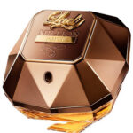 عطر و ادکلن زنانه پاکو رابان مدل لیدی میلیون پرایو (ادو پرفیوم) Paco Rabanne Lady Million Prive Eau De Parfum for Women 80 ml