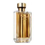عطر و ادکلن زنانه پرادا مدل لا فمه ادو پرفیوم Prada La Femme Eau De Parfum for Women 80 ml