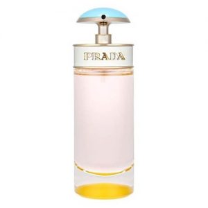 عطر و ادکلن زنانه پرادا مدل کندی شوگر پاپ ادو پرفیوم Prada Candy Sugar Pop Eau De Parfum for Women 80 ml
