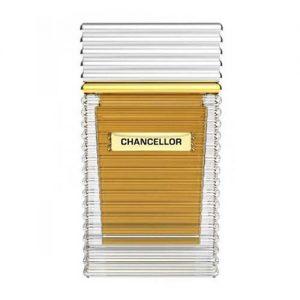 عطر و ادکلن مردانه پاریس بلو مدل چنسلر Paris Bleu CHANCELLOR Eau de Toilette for Men 100 ml