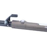 فرکننده چرخشی پریتک مدل تی بی 902 Pritech TB-902 Hair Curler