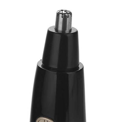 موزن گوش و بینی پروویو مدل دبلیو 6108 Prowave PW-6108 Nose and Ear Trimmer