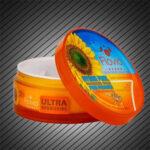 کرم مغذی و ویتامینه فلویو فلوویو Flovio Hydro Pool Moisturizing Cream 120 ml