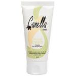 کرم گیاهی موثر در بهبود اگزما و خشکی پوست کنلامکس Canella Max Herbal suitable for Sensative Skin & Eczema 60 ml