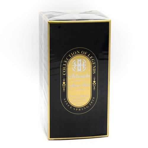 ALCHEMISTO MOON HARE Eau De Parfum For men 100ml ادکلن مردانه آلکمیستو مدل MOON HARE حجم 100mL