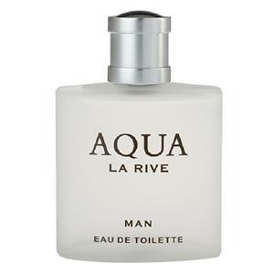 ادوتویلت مردانه لاریو Aqua Man