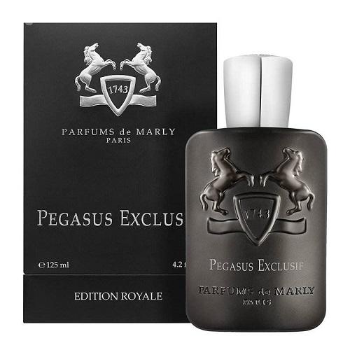 ادو پرفیوم مردانه دو مارلی Pegasus Exclusif