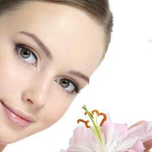 ترفند های داشتن پوستی شفاف و صاف
