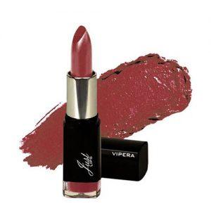 رژ لب جامد ویپرا مدل جاست لیپس ( لیپز) شماره سیزده Vipera Just Lips Lipstick 13