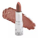 رژ لب جامد ویپرا مدل رندز ووس (راندوو) شماره شصت و دو Vipera Rendez Vous Lipstick n 62
