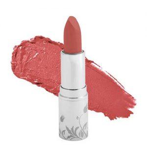 رژ لب جامد ویپرا مدل رندز ووس (راندوو) شماره شصت و سه Vipera Rendez Vous Lipstick 63