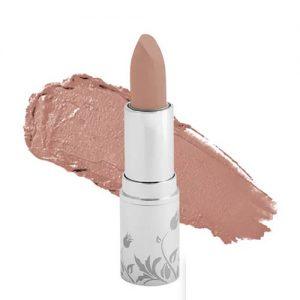 رژ لب جامد ویپرا مدل رندز ووس (راندوو) شماره شصت و هشت Vipera Rendez Vous Lipstick 68