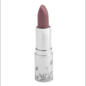 رژ لب جامد ویپرا مدل رندز ووس (راندوو) شماره شصت و پنج Vipera Rendez Vous Lipstick 65