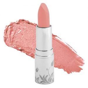 رژ لب جامد ویپرا مدل رندز ووس (راندوو) شماره شصت و چهار Vipera Rendez Vous Lipstick 64