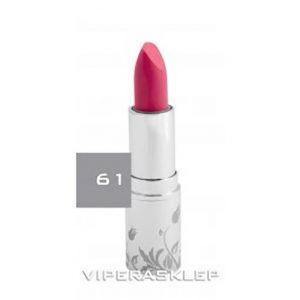 رژ لب جامد ویپرا مدل رندز ووس (راندوو) شماره شصت و یک Vipera Rendez Vous Lipstick 61