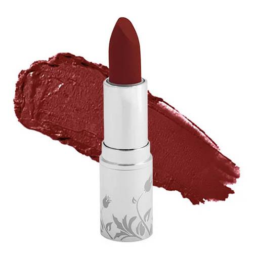 رژ لب جامد ویپرا مدل رندز ووس (راندوو) شماره هفتاد و شش Vipera Rendez Vous Lipstick 76
