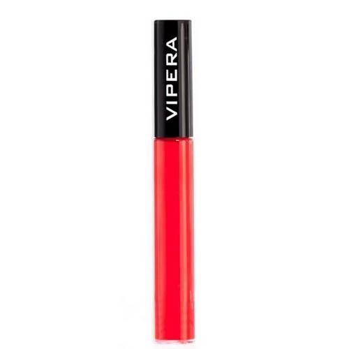 رژ لب مایع مات ویپرا مدل اسنس شماره ششصد و شش Vipera Essence Matt Liquid Lipstick color 606
